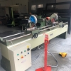 OMGA Twin Blade Mitre Saw