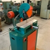 OMS Mitre Saw