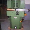 MOTTA double cutting machine
