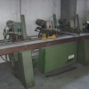 Hinge Boring Inserting Machine